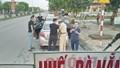 Cứu hai thiếu nữ trên đường bị đưa sang Trung Quốc bán