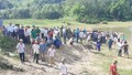 Thương tâm 5 học sinh lớp 8 đuối nước