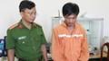 Bắt kẻ vận chuyển 10.000 viên ma túy tổng hợp và 1kg ma túy đá