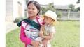 Chuyện tình không biên giới của những cặp vợ chồng Việt Lào