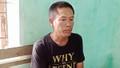 Khởi tố, tạm giam người biến rừng phòng hộ thành 'biển lửa' ở Hà Tĩnh