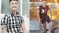 Truy tìm hai nghi phạm liên quan đến cái chết một thanh niên