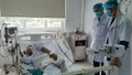 Bất ngờ nguyên nhân sự cố khiến 10 người chạy thận sốc nặng ở Nghệ An