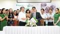 Bệnh viện Quốc tế Vinh hợp tác chuyên môn toàn diện Bệnh viện Hữu Nghị Việt Đức