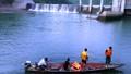Khởi tố 2 nhân viên vận hành xả nước thủy điện gây chết người