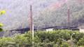 Công ty môi trường gây ô nhiễm bị xử phạt hơn nửa tỷ đồng
