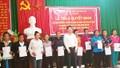 65 người Lào di cư tự do và kết hôn không giá thú trên địa bàn Nghệ An được nhận Quốc tịch Việt Nam