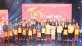 Hơn 115 tỷ đồng ủng hộ người nghèo Hà Tĩnh đón Tết