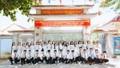 Ước mơ của nam sinh trường huyện Nghệ An đạt 2 điểm 10 tốt nghiệp THPT