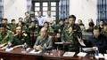 Lực lượng vũ trang Quân khu 4 quên mình cứu dân trong mưa lũ