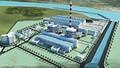 Nghệ An kiến nghị Thủ tướng dừng thực hiện 2 dự án nhiệt điện công suất lớn ở Quỳnh Lập