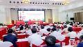 Điểm mới trong phiên chất vấn kỳ họp HĐND tỉnh Nghệ An