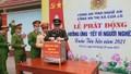 Bí thư Tỉnh ủy Nghệ An kêu gọi ủng hộ, giúp đỡ người nghèo đón Tết Tân Sửu