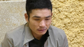 """Bắt giữ """"siêu"""" trộm đột nhập hàng loạt nhà dân tại Thanh Hoá"""