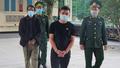 Xoá sổ đường dây đưa 9 công dân Việt Nam xuất cảnh trái phép sang Lào