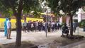 53 người Trung Quốc có xét nghiệm âm tính, đang điều tra đường dây nhập cảnh trái phép