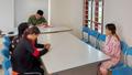 3 thai phụ vùng cao vượt biên qua Trung Quốc chờ sinh để bán con