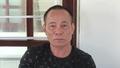 Khởi tố, bắt giam đối tượng nổ súng bắn chết 2 người ở Nghệ An