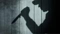 Chồng dùng dao cứa cổ vợ tử vong rồi đi đầu thú