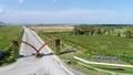 Những dự án trăm tỷ tại Nghệ An