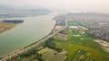 Nghệ An thông báo kết quả rà soát khiếu nại liên quan Dự án đường Ven Sông Lam