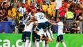 Bán kết Copa America 2019: Mong đợi bữa tiệc bóng đá siêu kinh điển Brazil - Argentina