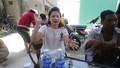 Tĩnh Gia, Thanh Hóa:  Hàng trăm hộ dân bất ngờ vì tiền điện tăng cấp số nhân