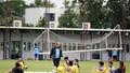 HLV Park Hang-seo sẽ chốt danh sách 23 cầu thủ vào ngày 4/9