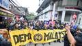 Khuyến cáo các cổ động viên Malaysia không tổ chức đi cổ động trên các tuyến đường