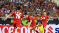 Đội tuyển Việt Nam gặp Malaysia: Không khí đang nóng lên từng giờ