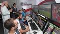 32 trận VCK U23 châu Á 2020 sẽ sử dụng VAR