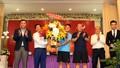 'Tôi cùng các tuyển thủ sẽ làm những điều to lớn cho bóng đá Việt Nam'