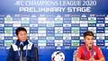AFC điều chỉnh lịch thi đấu AFC Cup tại Việt Nam do dịch virus Corona