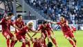 Cơ hội để Việt Nam đăng cai Asian Cup 2027