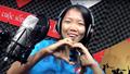 Huỳnh Như khoe giọng cùng ca sĩ Thanh Lam để gây quỹ phòng chống Covid-19