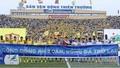 Báo Thái Lan ca ngợi bóng đá Việt Nam