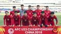 Cup Quốc gia: Thành viên đội tuyển Việt Nam, kẻ bùng nổ, người tịt ngòi