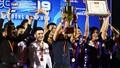 AFC đánh giá cao sự trở lại của V.League