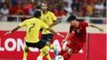Đội tuyển Việt Nam sẽ làm khách trên sân Malaysia vào ngày 13/10?