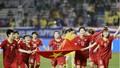 Cơ hội cho Đội tuyển nữ Việt Nam tham dự World Cup