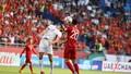 Vòng loại World Cup 2022: Lịch thi đấu của đội tuyển Việt Nam thế nào?