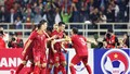 VFF phản ứng thế nào khi lịch thi đấu vòng loại World Cup 2022 lại thay đổi?