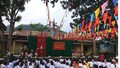 Khởi công xây dựng trường học thứ 9 do CHUBB LIFE Việt Nam tài trợ