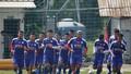 Các CLB phương Nam háo hức chờ ngày V.League trở lại