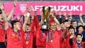 AFF Suzuki Cup 2020 sẽ diễn ra từ ngày 11/4 đến ngày 8/5/2021