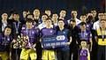 Hà Nội FC thua để vươn xa hơn?