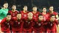 AFC thống nhất lịch thi đấu vòng loại World Cup