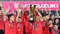AFF Cup khởi tranh từ 11/4/2021