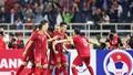 Đội tuyển Việt Nam sẽ đá giao hữu ở đâu?
