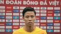 Quế Ngọc Hải nói về cơ hội của ĐT Việt Nam tại vòng loại World Cup